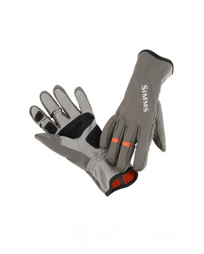 Image of   Simms Exstream Flex Glove