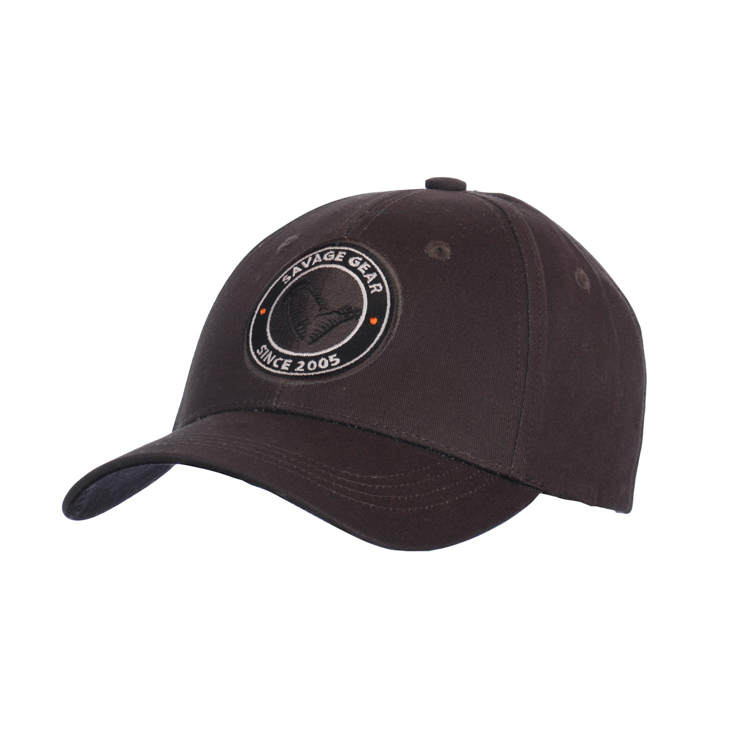 Image of   Savage Gear Simply Savage Badge Cap