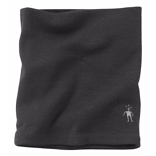 Image of   Smartwool 250 Neck Gaiter
