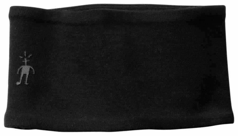 Smartwool headband fra N/A på fiskegrej.dk