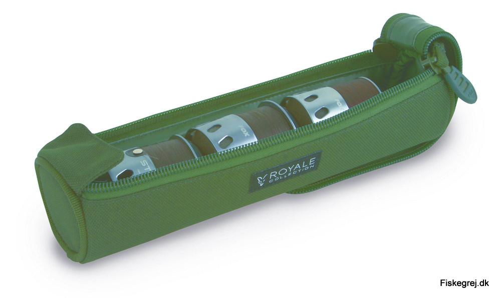 Fox Royale Spool Tube Large