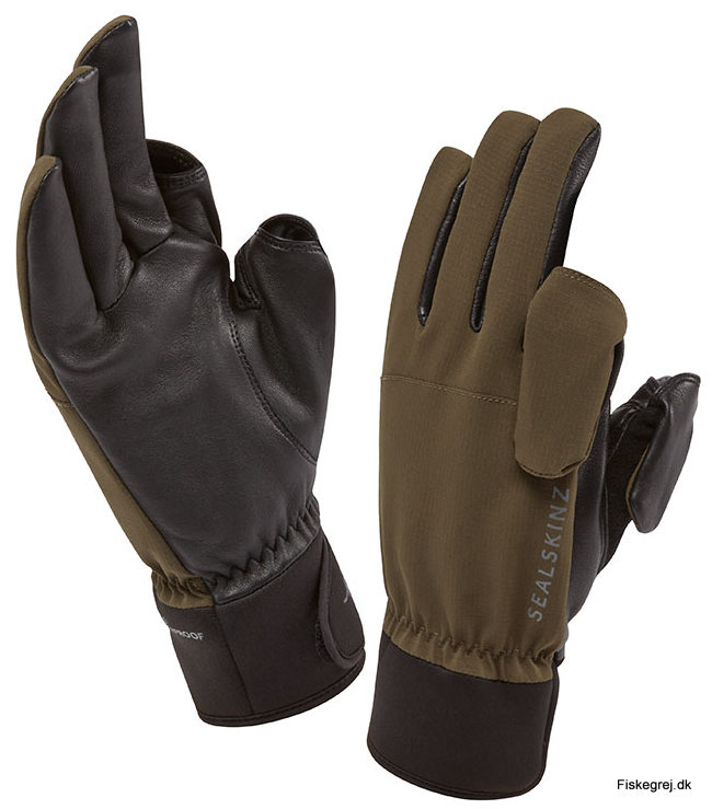Image of   SealSkinz Sporting Glove