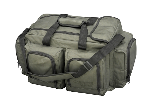 Spro Carpiste Carryall