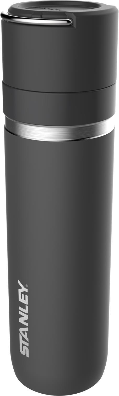Stanley Ceramivac Bottle 0,70L Asphalt