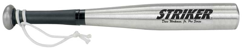 Boone Striker Bat
