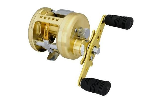 Image of   Daiwa Team Daiwa Luna