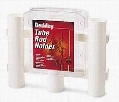 Berkley Opbevarings stangholder