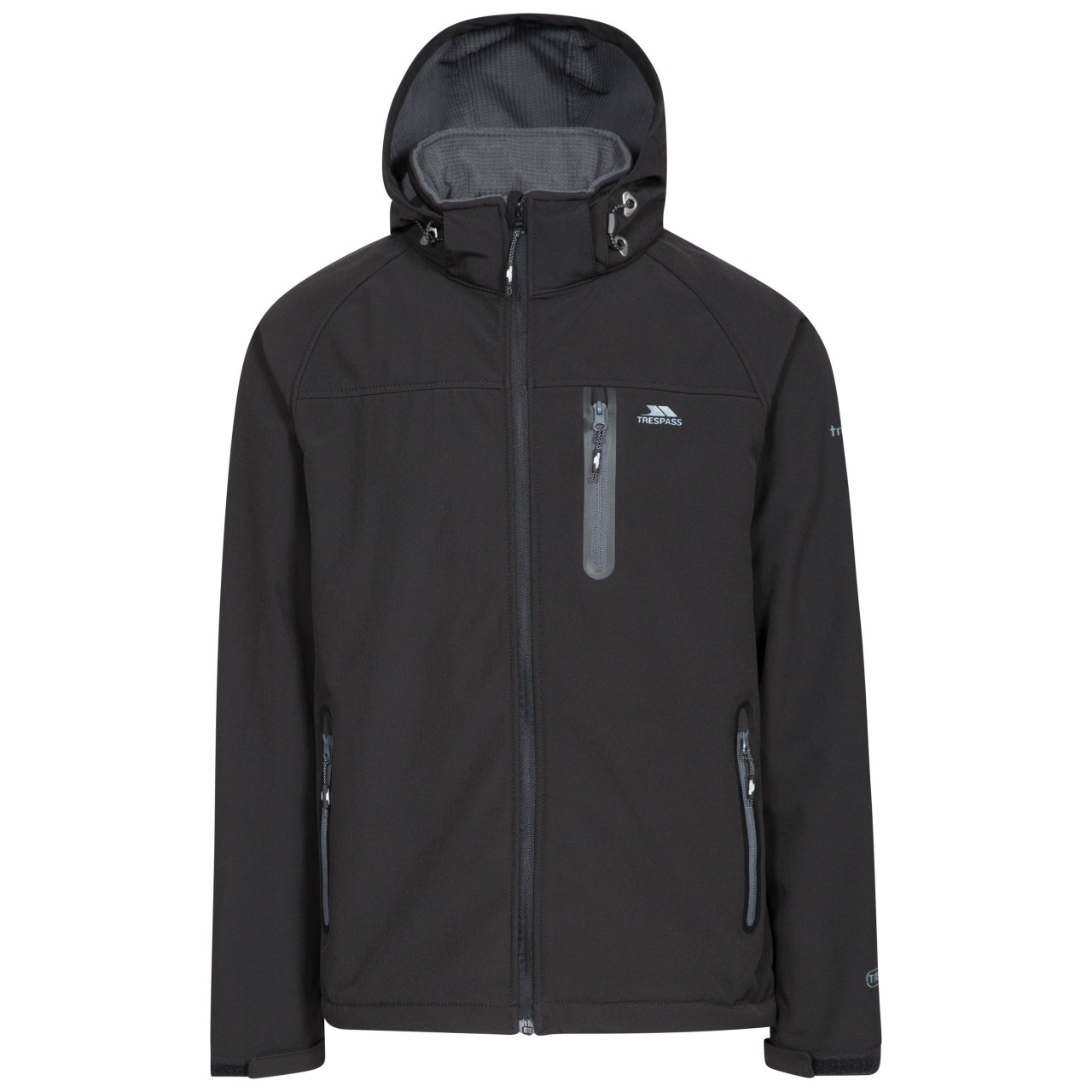 Image of   Trespass Accelerator II Softshell