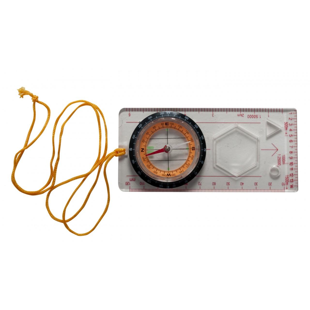 Billede af Trespass Vastra Kompas