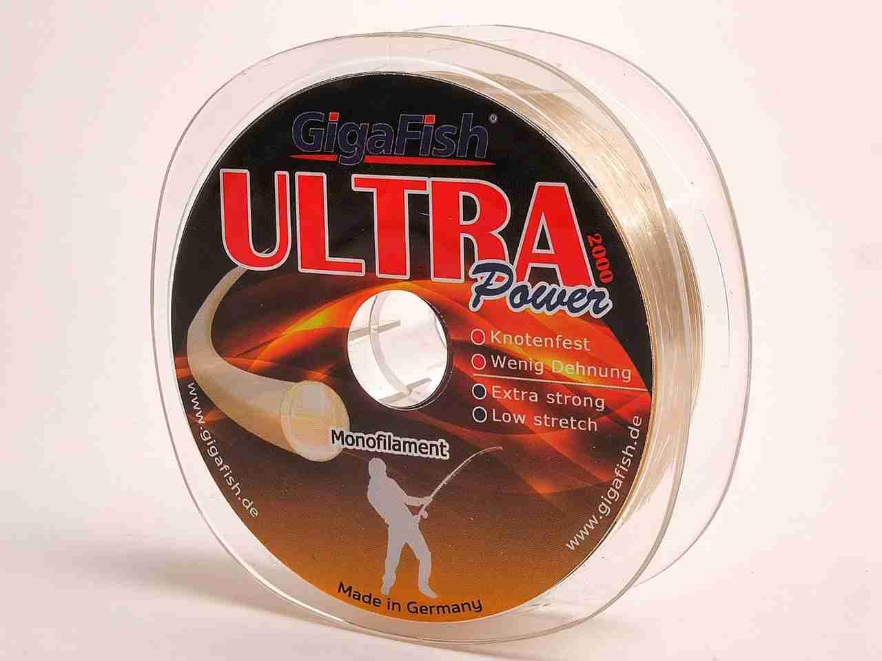 Billede af Ultra 2000