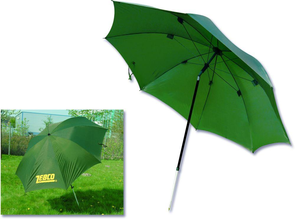 Image of   Zebco Parasol