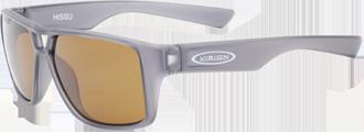 Vision Hissu Solbrille
