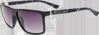 N/A – Vision jack solbrille på fiskegrej.dk