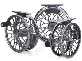Vision XO Hjul