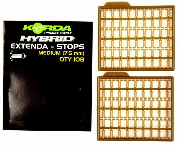 Image of   Korda Extenda Stops