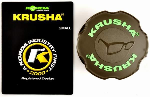 Image of   Korda Krusha