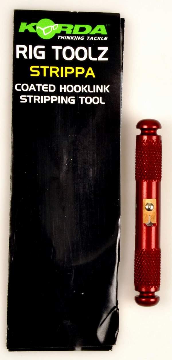 N/A Korda strippa tool på fiskegrej.dk