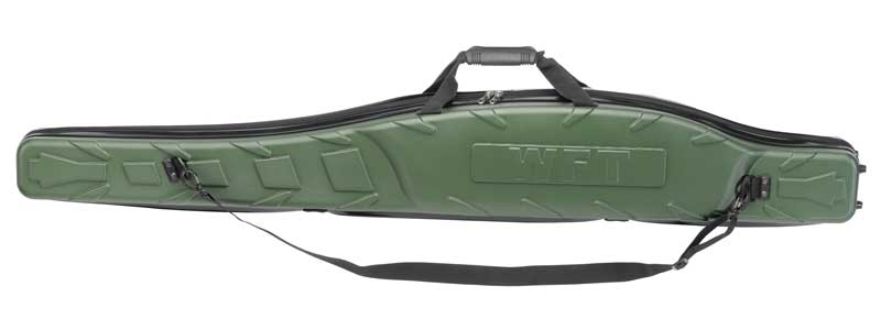 WFT Rod Case